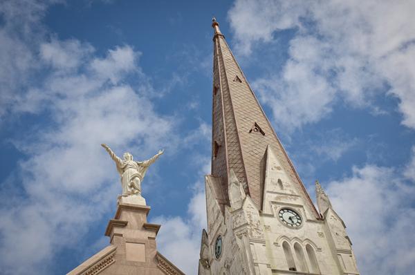 iglesia_08