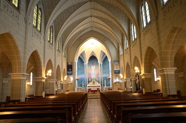 iglesia_09