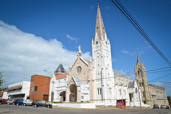 iglesia_19