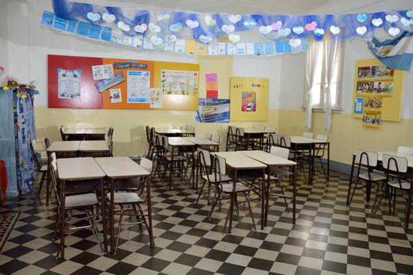 instalaciones_17