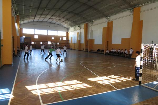instalaciones_7