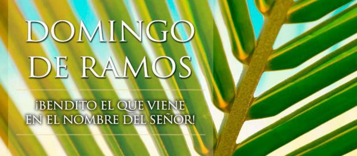 DomingoRamos_080316
