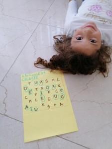 EN CASA DISFRUTO Y APRENDO
