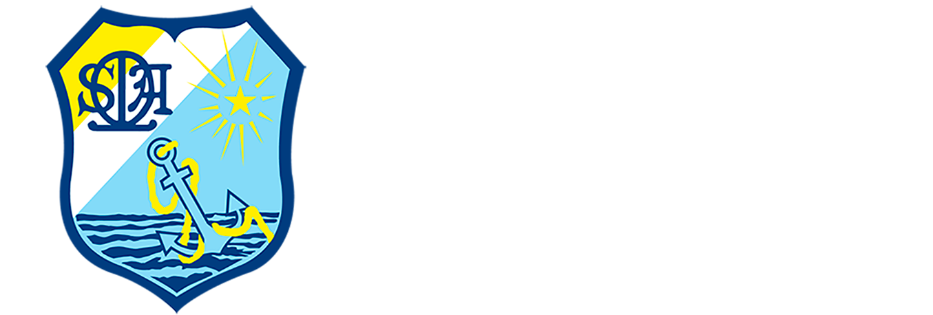 Instituto Stella Maris Adoratrices