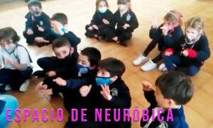 22 de julio: Día de mundial del cerebro